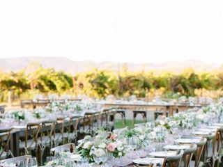 LVL Weddings & Events 2