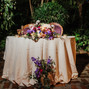 Lemon Drops Weddings & Events 19