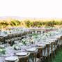 LVL Weddings & Events 9