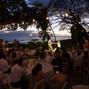 Maui Wedding DJ 15