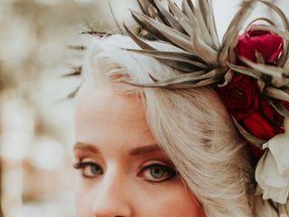 Gypsy Blooms 6