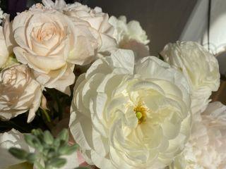 Flower Allie 2
