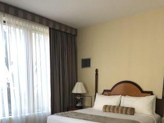 Hotel Providence 3