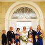 Timeless Memories Weddings 7