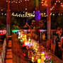 Plus Catering Orlando 10