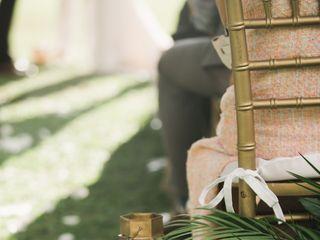 Island Wedding Memories - Maui 2