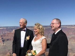 Arizona Ministers 7