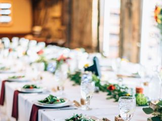 The Pines Catering 4