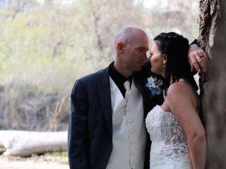 Christine's Bridal, Prom & Tux 1