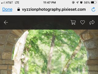 Vyzzion Photography 2