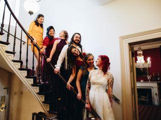 Ten Broeck Mansion 3