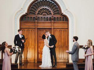 Eventology Weddings 1