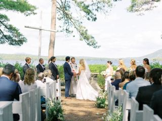 Private Weddings and Events 1