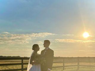 Florida Farm Weddings 3