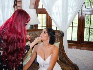Dary Marie: Beauty Designer 2
