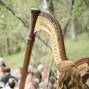 Harpist - Mary Keener 10