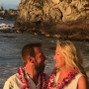 Maui Wedding & Vow Renewal Ceremonies 10