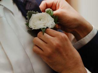 Westgate Flowers 2