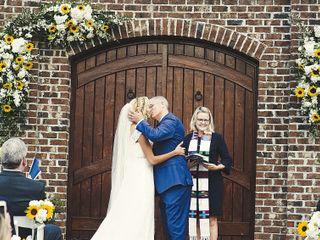 Weddings by Heidi 5