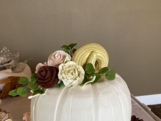 Chantilly Cakes 3