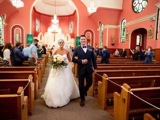 FINELINE Weddings 3