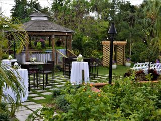 Rockledge Gardens 6