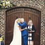 Weddings by Heidi 12