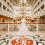 Disney's Fairy Tale Weddings Florida 7