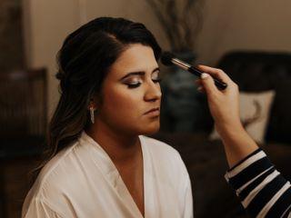 WZ Beauty Studio 2