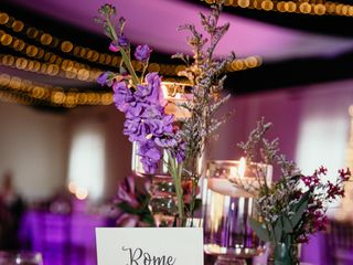 Eliza Paige Weddings and Events 3