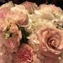 Pascale - La Vie Des Fleurs 10