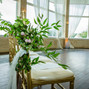Piedmont Room & Piedmont Garden Tent 10