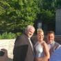 Heavenly Weddings 8