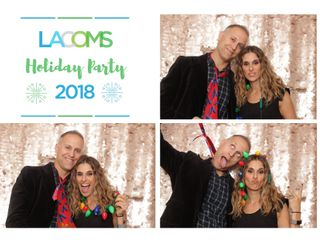 Top Prop Photo Booth 6
