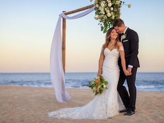 Cabo Wedding Services 6