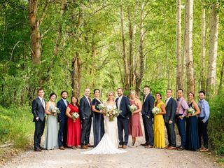 Carrie Ann Photography - Montana & Destination Wedding Photographer 4