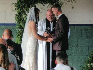 Mid-Michigan Weddings 5