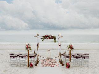 LoughTide Beach Weddings 7