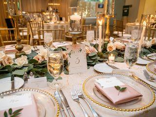 Ciao Bella Weddings 3