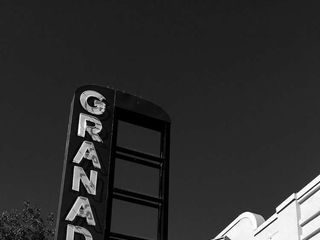 Leal Granada Theatre 5