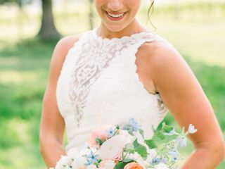 Courtney Inghram Floral Design 3