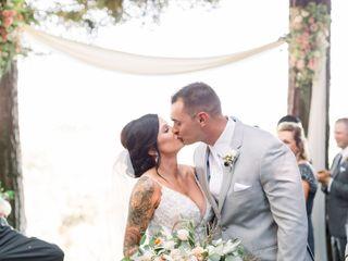 CES Weddings & Events 1