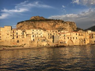 Sicily By Experts - White Passion Sicily 5