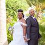 Flawless Weddings & Events of the Virgin Islands 7