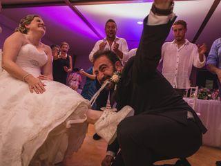 Sensations Weddings by Nemo Sierra 6