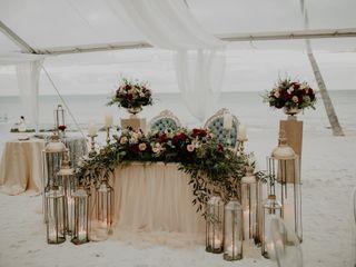 Destination Wedding Studio 4