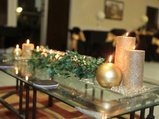 Circle of Love Events & Designs 3