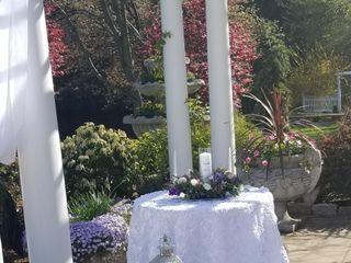 Weddings By Michele Decelles 7