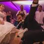 Sensations Weddings by Nemo Sierra 13