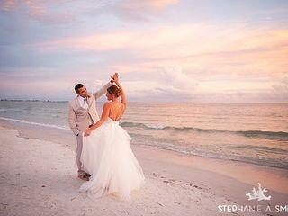 Stephanie A Smith Photography 1